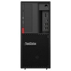 THINKSTATION P330 TWR I7-9700 2X 8GB RAM 512GB SSD NV RTX2070-8GB(3X DP/1X HDMI) DVDRW WIN10 PRO 3YR OS PREM