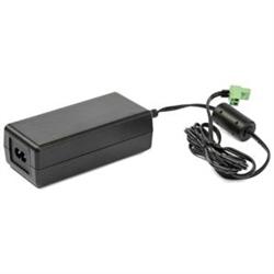 STARTECH.COM UNIVERSAL DC POWER ADAPTER - INDUSTRIAL USB HUBS - 20V- 3.25A 1YR