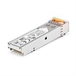 DELL EMC SFP-1G-BX10-U COMPATIBLE SFP MODULE - 1000BASE-BX10 FIBER OPTICAL TRANSCEIVER UPSTREAM (SFP1GBX10UES)