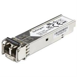 JUNIPER CTP-SFP-1GE-SX COMPATIBLE SFP MODULE - 1000BASE-SX FIBER OPTICAL TRANSCEIVER (CTPSFP1GESXS)