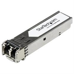 PALO ALTO NETWORKS LX COMPATIBLE SFP MODULE - 1000BASE-LX FIBER OPTICAL TRANSCEIVER (LX-ST)