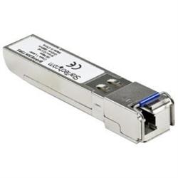 JUNIPER SFP-FE20KT13R15 COMPATIBLE SFP MODULE - 100BASE-BX10-U FIBER OPTICAL TRANSCEIVER (SFPFE20KT3R5)