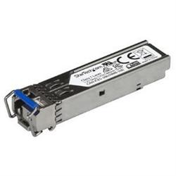 JUNIPER SFP-GE10KT13R14 COMPATIBLE SFP MODULE - 1000BASE-BX10-U FIBER OPTICAL TRANSCEIVER (SFPGE10KT3R4)