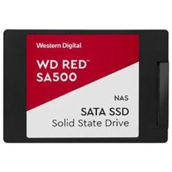 3D NAND SATA 6GB/S