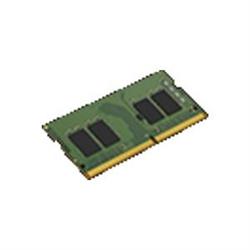 8GB DDR4-3200MHZ NON-ECC CL22 SODIMM 1RX8