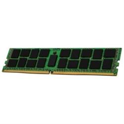 32GB DDR4-3200MHZ REG ECC MODULE