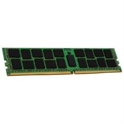 16GB DDR4-3200MHZ ECC REG DUAL RANK MODULE