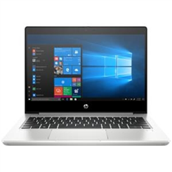 HP PROBOOK 430 G7- 13.3