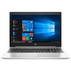 HP 450 G7 I5-10210U- 8GB- 256GB SSD- 15.6
