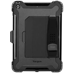 TARGUS SAFEPORT RUGGED CASE FOR IPAD (GEN 7) 10.2