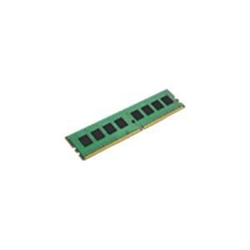 32GB DDR4-2666MHZ NON-ECC CL19 DIMM 2RX8
