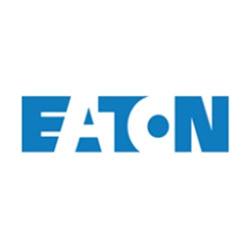 CATALYST 9300 48-PORT(12 MGIG 36 2.5GBPS) NETWORK ESSENTIALS + EATON 5PX 1500I RT2U + SOLN SUPP 8X5XNBD FOR C9300-48U-E + C9300 DNA ESSENTIALS 48-PORT - 3 YEAR TERM LICENSE
