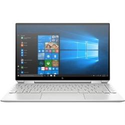 HP SPECTRE X360 13-AW0124TU I7-1065G7 16GB- 512GB SSD+32GB OPTANE- 13.3