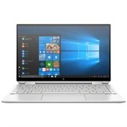 SPECTRE X360 13-AW0126TU I7-1065G7 16GB LPDDR4-3200 1TB PCIE-SSD + 32GB INTEL OPTANE 13.3 INCH UHD OLED TOUCH SCREEN WEBCAM WIFI-6 BT-5.0 4-CELL BATT WINDOWS 10 PRO 1/1/0 YEAR WARRANTY