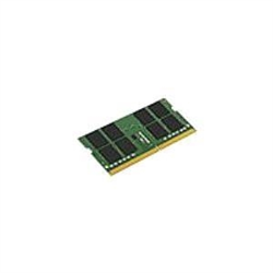 32GB DDR4-2666MHZ SODIMM