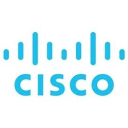 CISCO (L-CSR-10M-SEC-1Y=) CSR 1000V E-PAK 1-YEAR SUBSCRIPTION 10MBPS SECURITY PACKAGE
