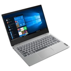 LENOVO THINKBOOK 13S I5-10210U- 13.3