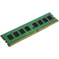 32GB DDR4-3200MHZ NON-ECC CL22 DIMM 2RX8