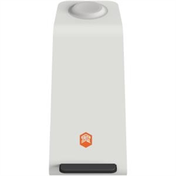 STM CHARGETREE - WHITE