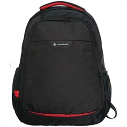 DYNABOOK EXECUTIVE BACKPACK- FITS UP TO 15.6