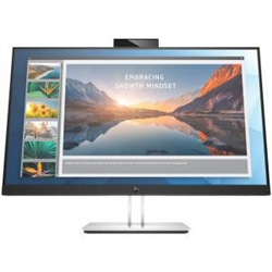 HP ELITEDISPLAY E24D G4 DOCKING 23.8