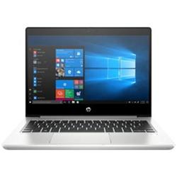 HP 430 G7 I7-10510U- 8GB- 512GB SSD- 13.3