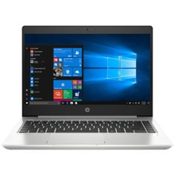HP 440 G7 I7-10510U- 16GB- 512GB SSD- 14