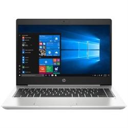 HP 440 G7 I5-10210U- 8GB- 256GB SSD- 14