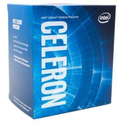 CELERON G5900 3.4GHZ 2MB CACHE LGA1200 2CORES/2THREADS CPU PROCESSOR