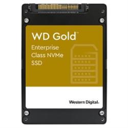 WD 960GB GOLD NVME SSD 2.5 PCIE GEN3 5YEAR WARRANTY