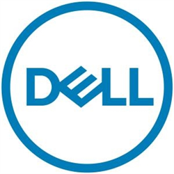 DELL PRECISION 3431/3X40  UPG  1Y ONSITE TO 3Y PRO NBD ONSITE