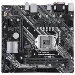 ASUS PRIME B460M-K INTEL B460 MATX MB