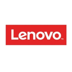 LENOVO SR250 XEON E-2246G 6C- 16GB(1/4)- 2.5