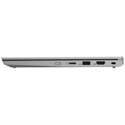 THINKPAD L13 13.3IN I5-10210U 8G 256G W10P 1YOS + USB-C DOCK GEN 2(40AS0090AU)