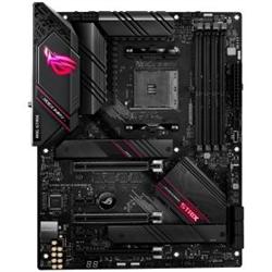 ASUS ROG STRIX B550-E GAMING AMD B550 ATX MB