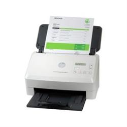 HP SCANJET ENTERPRISE FLOW 5000 S5 SHEETFEED SCANNER- 65PPM- MAX 1200DPI- DUPLEX- 1YR