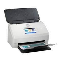 HP SCANJET ENTERPRISE FLOW N7000 SNW1 SHEETFEED SCANNER- 75PPM- MAX 1200DPI- 1YR