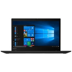 THINKPAD T14S 14.0IN FHD I5-10210U TOUCH 8GB RAM 512SSD 4G LTE WI-FI 6 WIN10 PRO 3YOS