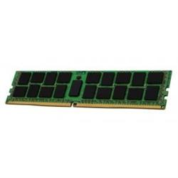 32GB DDR4-2933MHZ REG ECC X8 LENOVO