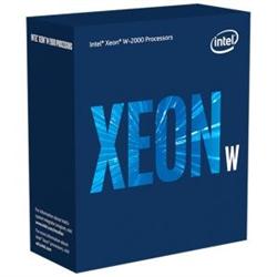 XEON W-1270 3.40GHZ SKTFCLGA1200 16.00MB CACHE BOXED