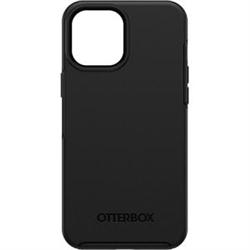 OTTERBOX SYMMETRY IPHONE 12 PRO MAX BLACK