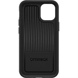 OTTERBOX SYMMETRY IPHONE 12 MINI BLACK