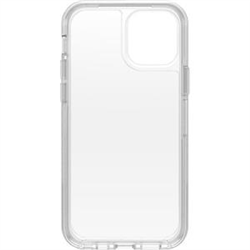 OTTERBOX SYMMETRY CLEAR IPHONE 12 AND IPHONE 12 PRO