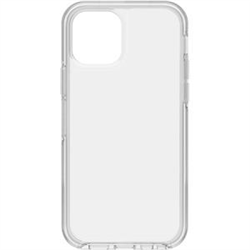 OTTERBOX SYMMETRY CLEAR IPHONE 12 / IPHONE 12 PRO - CLEAR