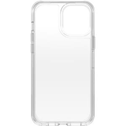 OTTERBOX SYMMETRY CLEAR IPHONE 12 PRO MAX