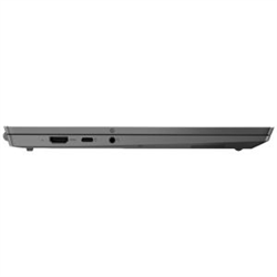 LENOVO THINKBOOK PLUS 13.3