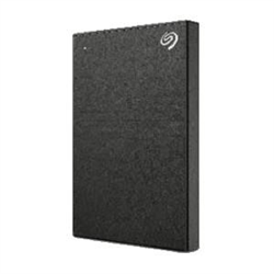 ONE TOUCH HDD 2TB BLACK 2.5IN USB3.0 EXTERNAL HDD