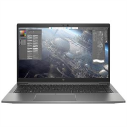 HP ZB FIREFLY 14 G7 I7-10510U 16GB- 512GB SSD- 14