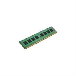 16GB DDR4-2666MHZ SINGLE RANK MODULE