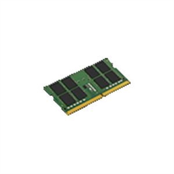 16GB DDR4-2666MHZ SINGLE RANK SODIMM